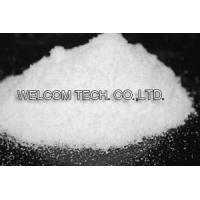 High-Quality Xylitol