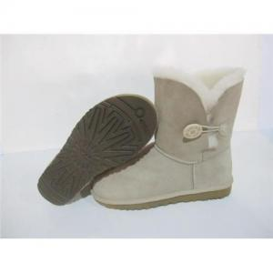 China UGG 5803 boots on sale