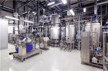 China Zhuhai Wumei Technology Co.,ltd. manufacturer