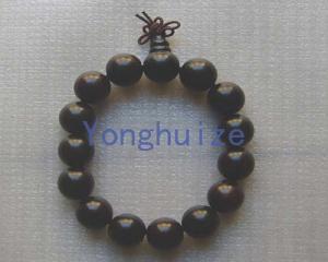 China wood bracelet 001 on sale