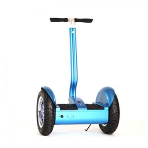 China Highly efficient electric bike chinese for sale with CE on sale