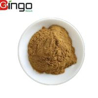 High quality Nettle root Urtica dioca 1% Nettle extract/nettle herb extract as material for pharmaceuticals and health f