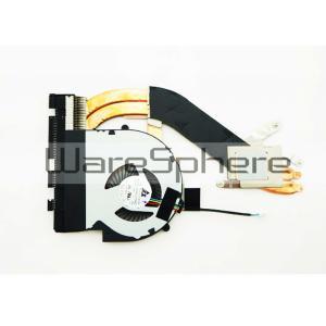 7404J 07404J 60.4ND13.001 Dell Heatsink Fan Replacement For Dell Vostro V131