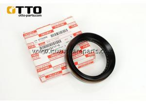 China 1-09625202-0 FSS 4HK1 Seal 1096252020 1096252020 Seal on sale