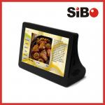 Android Tablet Pc Digital E Menu Self Standing Alone For Restaurant Booking Service