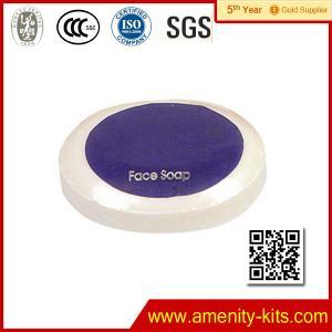 China soap in dubai on sale
