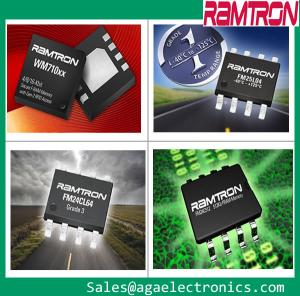 China Memory IC Chip  Memory Semiconductor IC Chip on sale