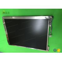 12.1 inch Normally White AA121SL04 TFT LCD Module  Mitsubishi   246×184.5 mm Active Area