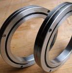 SX011832 160*200*20mm crossed roller bearing,harmonic drives in robotics