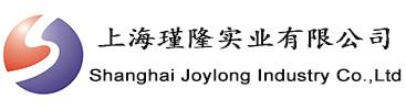 China Milk Processing Line manufacturer