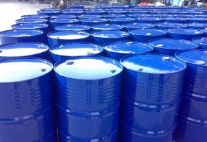 China acetic acid on sale