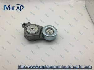 China Mitsubishi Pajero Auto Belt Tensioner / Engine Belt Tensioner 1345A078 on sale