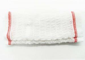 China Washable Elastic Tubular Bandage Mesh Fixation Sleeve XS S M L XL Size on sale