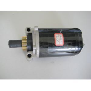 China 5771 United Technologies PMDD Starter Motors 12V/CCW/13-T on sale