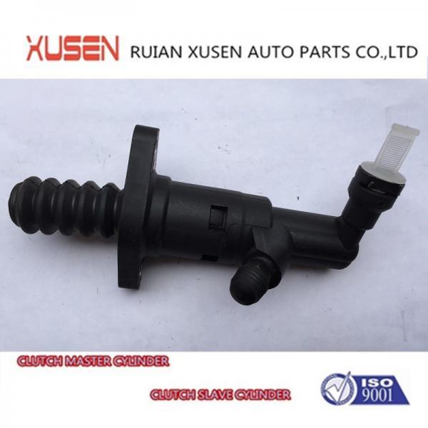 Clutch slave cylinder 1K0721261A for VW CADDY III GOLF VI