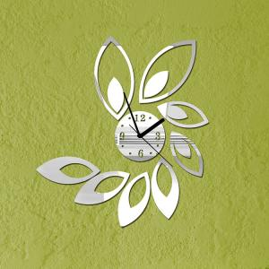 China Eco-Friendly PC / PETG / PS / PMMA Mirror Acrylic Sheet OEM For Interior / Wall Decoration on sale