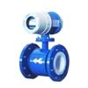 China Электромагнитный измеритель прокачки manufacturer