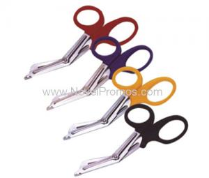 China Medical Bandage scissor,shear on sale