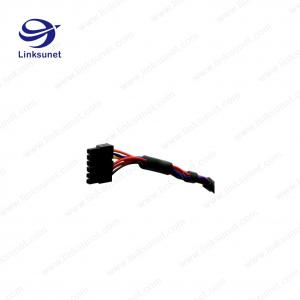 MICRO-FIT 3.0,Price For:  10 43031-0012 MOLEX TERMINAL 26-30AWG