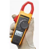 FlukeTrue RMS Digital Clamp Meter Multimeter With IFlex AC/DC Voltage Measurement