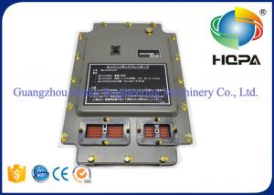 China 119-0609X-00 Computer Controller Panel for Caterpillar Excavator CAT 320 E320 on sale