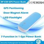 China micro phone sim card gsm module mini gps gprs tracker with sms reset car burglar alarm wholesale