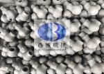 Reaction Bonded Silicon Carbide Products / SiSiC Ceramic Spray Nozzles