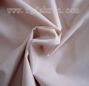 China 75D Jacquard Polyester Pongee Waterproof Fabric AWF-013 on sale