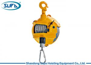 China Carbon Steel Spring Weight Balancer Light Weight Convenient Operating on sale