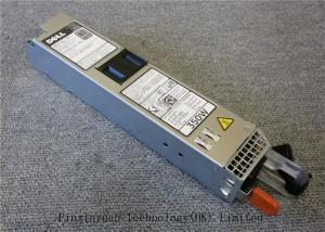 China Hot Swap Dell Server Dual Power Supply Y8Y65 5NF18 6W2PW T320 R520 R620 R720 750W Platinum on sale