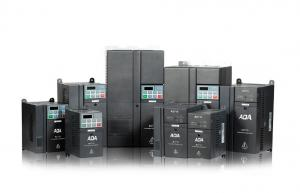 China DC Low voltage three / Single Phase Variable Frequency Drive 50Hz / 60Hz on sale
