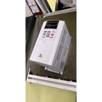 China Smooth Operation AC Power Inverter , Electric Motor Frequency Inverter 700KW Rated on sale