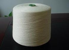 China PVA Water Soluble Yarn on sale