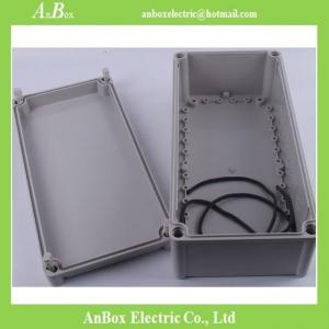 ... Quality 380*190*130mm plastic underground waterproof electrical box for sale : underground electrical boxes plastic - Aboutintivar.Com