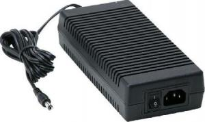 China 100W medical desktop switching power supply on sale