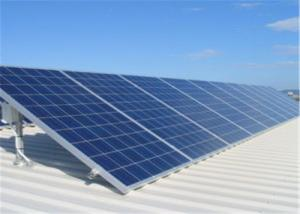 China Easy Cut Extra Clear Glass Solar Panels , Low Iron AR Coating Solar Glass on sale