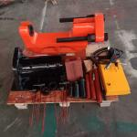 5ml/R 100T Portable Line Boring Machine For Press Fitting