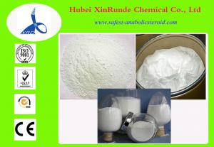 China 99% Pharmaceutical Raw Materials  D-Biotin B7 CAS 58-85-5 For Coenzyme on sale