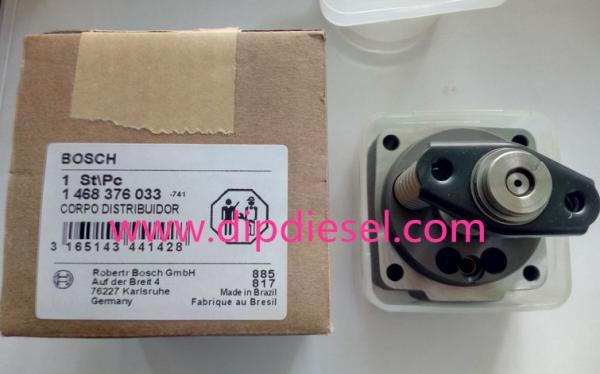Timken 221922 Power Steering Worm Shaft Seal