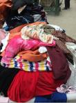 used clothes, used clothing, secondhand clothes, used shoes, secondhand shoes, used handbags