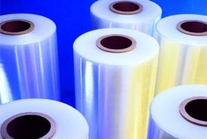 China 100% Virgin Bayer / Sabic Polycarbonate Film Roll Transparent Smooth surface on sale