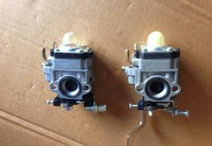 China 2.8KW / 2KW / 5KW Gasoline Generator Carburetor 152/168/188 Carburetor Automation Equipment on sale