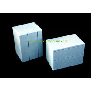China Exterior Wall External Insulation Styrofoam Insulation Board Thermal Resistance on sale