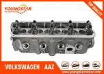 Culasse de moteur VOLKSWAGEN Glof AAZ 1.9T 908052