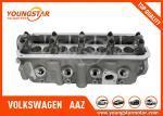 Culata del motor VOLKSWAGEN Glof AAZ 1.9T 908052