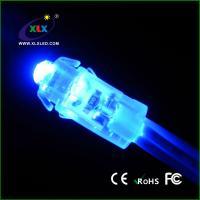 China led 12v Christmas tree string light led string decorative light string lights led on sale