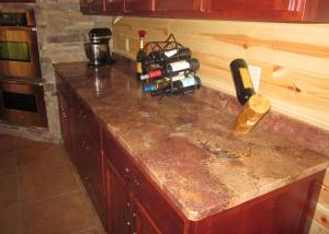 Stone Natural Granite Countertops Of Cabinet For Sale Natural