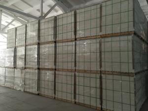 China High Alumina Heat Proof Bricks Mullite Lightweight Insulation 230 * 114 * 65mm on sale
