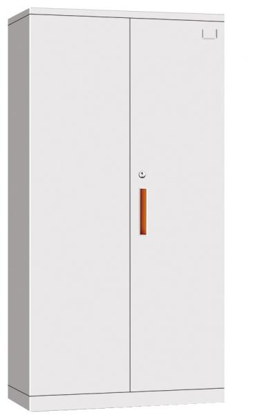 Factory Supply Price Steel Cupboard Price For Dubai Or Uae Ste