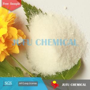 China Middle East Market Sodium Gluconate 98% for Concrete Admixtures Used SG-B on sale